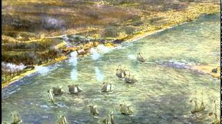 War of 1812 - Battle of York