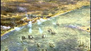 War of 1812 - Battle of York