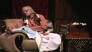 chalat dagar, voice: Swami Shri Ramswaroop Sharma ji, vrindavan, Rasleela, Surdas bhajan