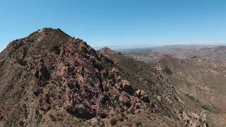 DJI FPV DRONE @ THE SNAKE MEMORIAL DAY PART 3