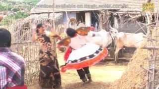 Making of Ammavin Kaipesi Song
