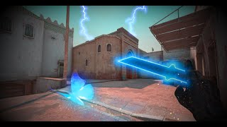 🦋Butterfly Effect🦋 (CSGO Montage)
