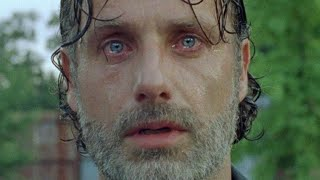 10 Things AMC Wants You To Forget About The Walking Dead | Kholo.pk