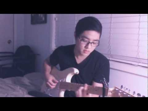 Moon River Chords Lyrics Andy Williams