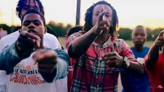 Lil Jay - Hang Wit Me ( Everybody Diss )