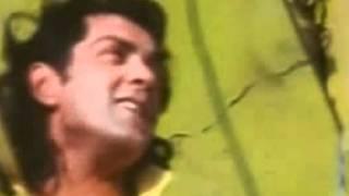 Humko Sirf Tumse Pyar Hai (Eng Sub) [Full Song] (HD) With