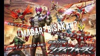 Kamen Rider City Wars apk - 免费在线视频最佳电影电视节目- CNClips Net