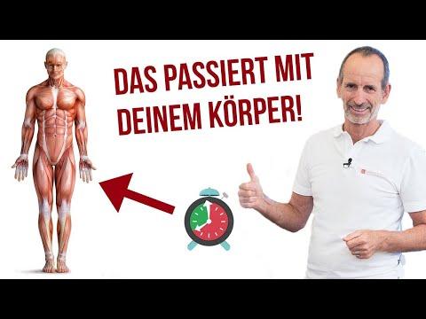 Akute Harnverhaltung in Prostata-Adenom