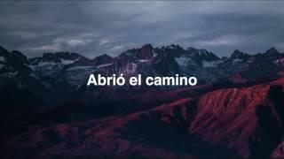Do It Again - Elevation Worship - Español