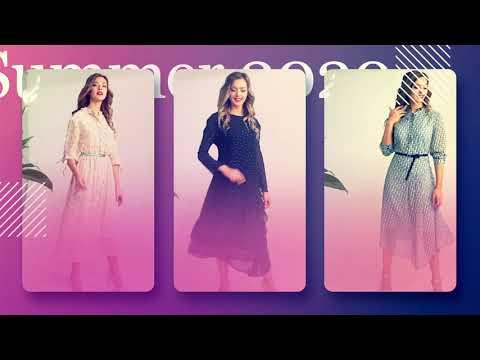 Фото Видеореклама
