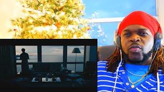 Sade   The Big Unknown (Lyric Video)   Reaction