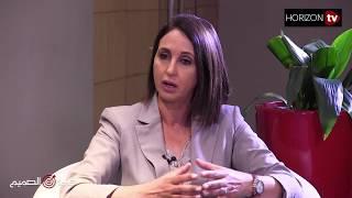 نبيلة منيب : يجب اطلاق سراح المعتقلين وبنكيران أعفي بلا سند دستوري واضح