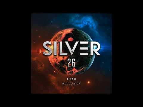 J Dam - We Are Techno (Original Mix) [SILVERM25]