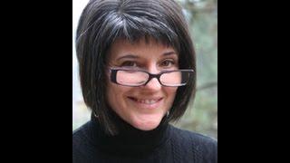 Webinar Wednesday Mastering The Campus Visit With Karen Kelsky