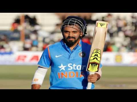 India VS West Indies, this is what we scored! – Top Headlines (1st Aug 2016)