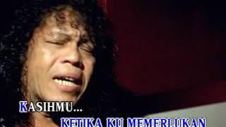 Download lagu Dwen Olan Cinta Bandar Tasik Selatan Mp3
