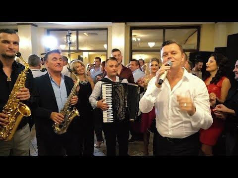 Puiu Codreanu – Astazi daca n-am un leu Video
