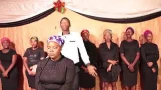 Tshwarelo Ya Dibe TsakaMorena Re Hauhele