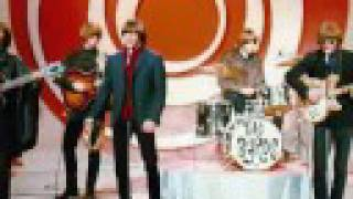 Tribute To The Music Of The 60s & 70s Part 1 of 7