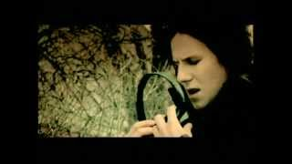 Apulanta - Viivakoodit Traileri