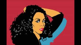 Donna Summer- I Believe In You(Extended Remix)