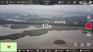 Xiaomi FIMI X8 SE 2020 8KM FPV With 3-axis Gimbal 4K Camera HDR Video RC Drone Quadcopter