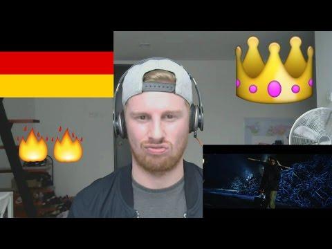 Epic Song German Rap Reaction Bushido Leben Und Tod Des Kenneth Glöckler
