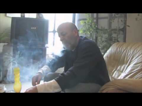 Abbahagyni a dohányzást unalmas lett