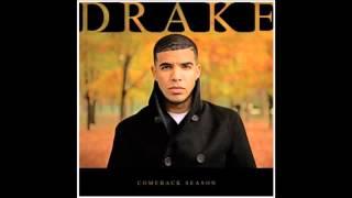 Drake - Must Hate Money (Feat. Rich Boy)