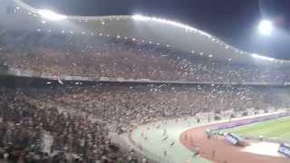 Beşiktaş Trabzonspor Maçı Sık Bakalım