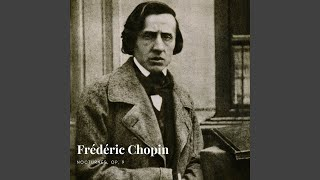 Nocturne in E flat major, Op. 9 no. 2