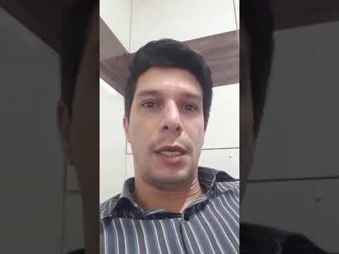 Comunicado Assessor Jurídico do Sindilojas Fortaleza, Dr. Celso Baldan.