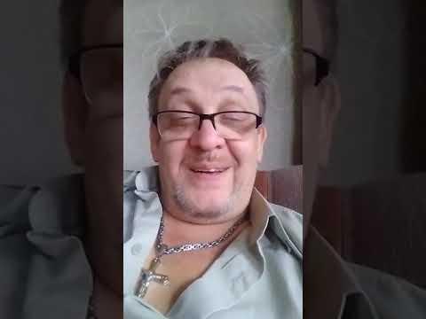 Замещение вакантной должности помощника Федерального Судьи России Новикова Д.В.
