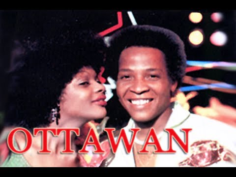 * Ottawan | Full HD | *