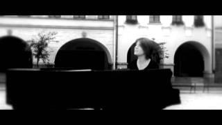 Marketa Irglova - 'Crossroads'