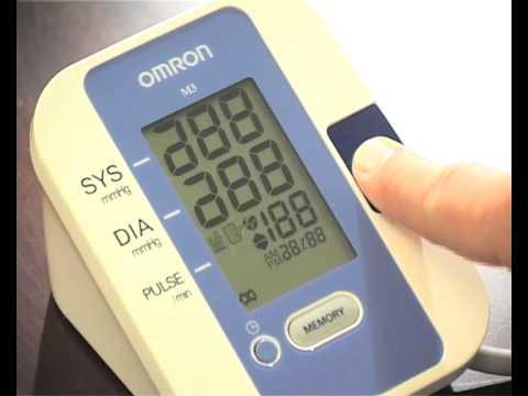 Quello che è considerato normale pressione del sangue a 69 anni