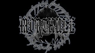 MORTHULE  Morgoth, the dark enemy of worlds (LIVE IN STONES BAR 21-12-2013 BOGOTA, COLOMBIA)