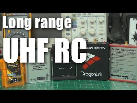 long-range-uhf-rc-systems-part-1-the-basics