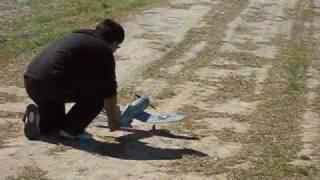 preview picture of video 'Perales del Rio 2008-10-05 (II)'