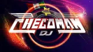 Cumbias Sonideras mix  - Agosto 2016 - dj checoman