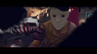 VideoImage1 DEATHLOOP