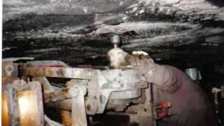 harlan ky coal miners