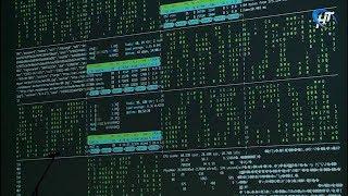 В Великом Новгороде впервые прошел киберфорум «Эксперт»