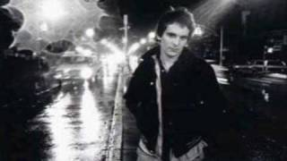 Alex Chilton - Can't Seem To Make You Mine