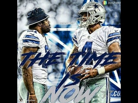 best sneakers a24b3 976fa Dallas Cowboys Fan Army - Posts