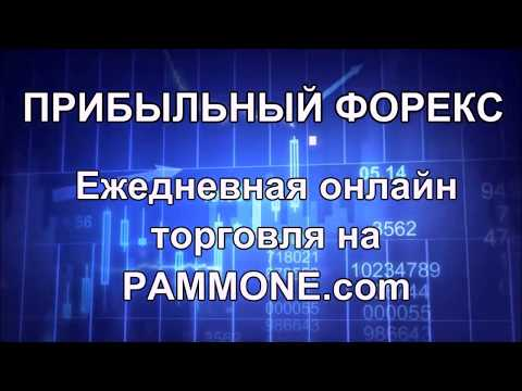 Account. forex4you. org