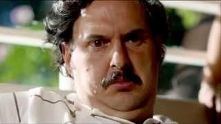 Pablo Escobar - La Invitacion Remix (Dj Memo Jr.)