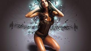 My Inspiration - Smooth Uplifting R&B  Love Instrumental Beat - Brayen Beatz