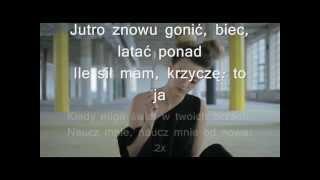 Sarsa   Naucz mnie + tekst