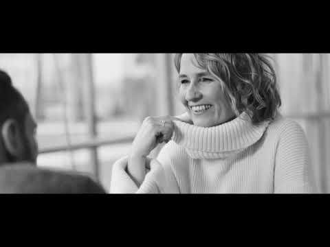 Ismerkedés a nők redon